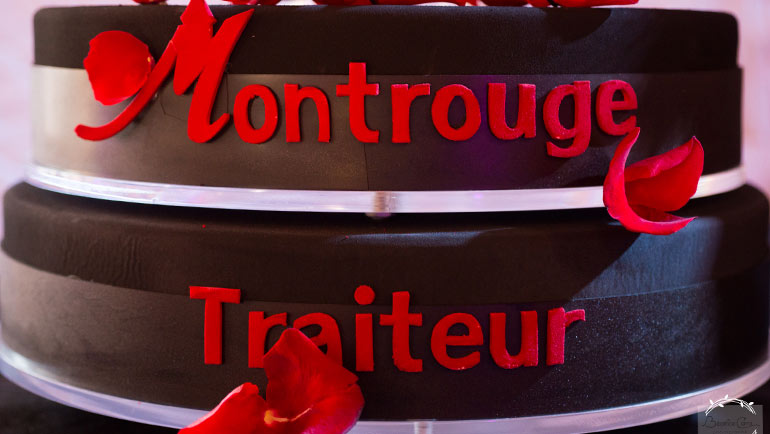 Qui parle de Montrouge Traiteur ?